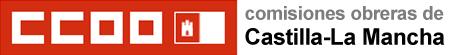 Comisiones obreras de castilla la mancha inicio Comisiones obreras ensenanza toledo